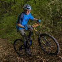 Mountain bike – hegyi túra