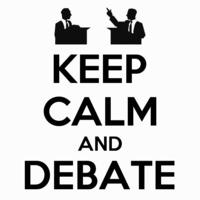 Nyakunkon a kampány, használjuk ki egy kis józan politizálásra – és közben figyeljünk egymásra