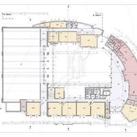 Az önkormányzat nem mutatja meg az új iskola jóváhagyott terveit
