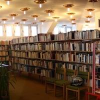 Kisebb könyvtár épülne, mint a mostani, és kisebb művelődési ház, mint amekkorára elismerten szükség lenne
