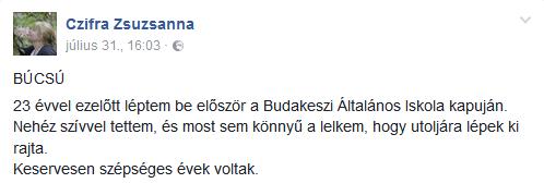 czifra_bucsuposzt.png