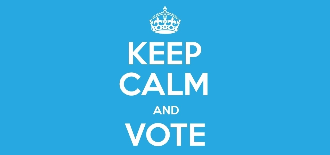 keep-calm-and-vote.jpg
