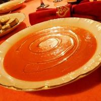 A leves, ami azonnali hatállyal belecsípte magát a szívünkbe
