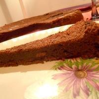 Minden nőnek kell egy csokitorta!