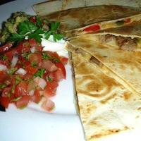 Tortilla, a jóbarát