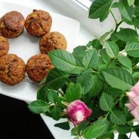 Muffinba rejtett Balaton