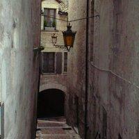 Lucullusi lakoma reneszánsz falak között