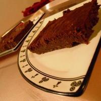 Cukkicsokodant: a cukkinis csokitünemény!