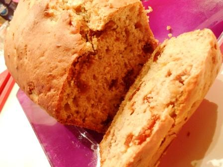 cake_aux_bananes_et_figues_1_130924.jpg