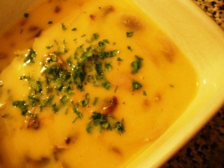 potage_veloute_aux_champignons_1_120202.jpg