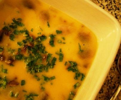 potage_veloute_aux_champignons_3_120202.jpg