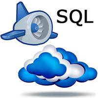 MySQL-t is menedzsel a második generációs Google felhő