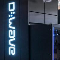 A Google megépítette saját kvantumszámítógépét