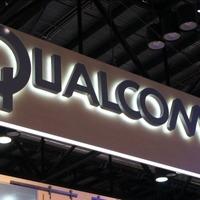 64-bittes ARM szerver a Qualcomm-tól
