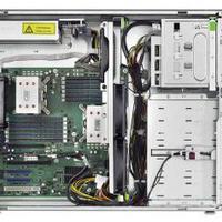 Egy igazán figyelemreméltó szervergép a Fujitsutól