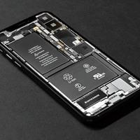 Elöregedett a mobiltelefon akkumulátor?