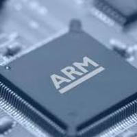 Saját ARM-ot kapnak a Kínai szerverek
