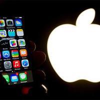Változások jönnek a mobilos applikációk rendszerében