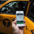 Tűzfalat tesznek az Uber szervereire