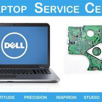 Dell laptop típusok