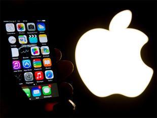 apple applikacios bolt szerver