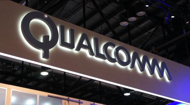 Qualcomm server gyarto felhőszervere