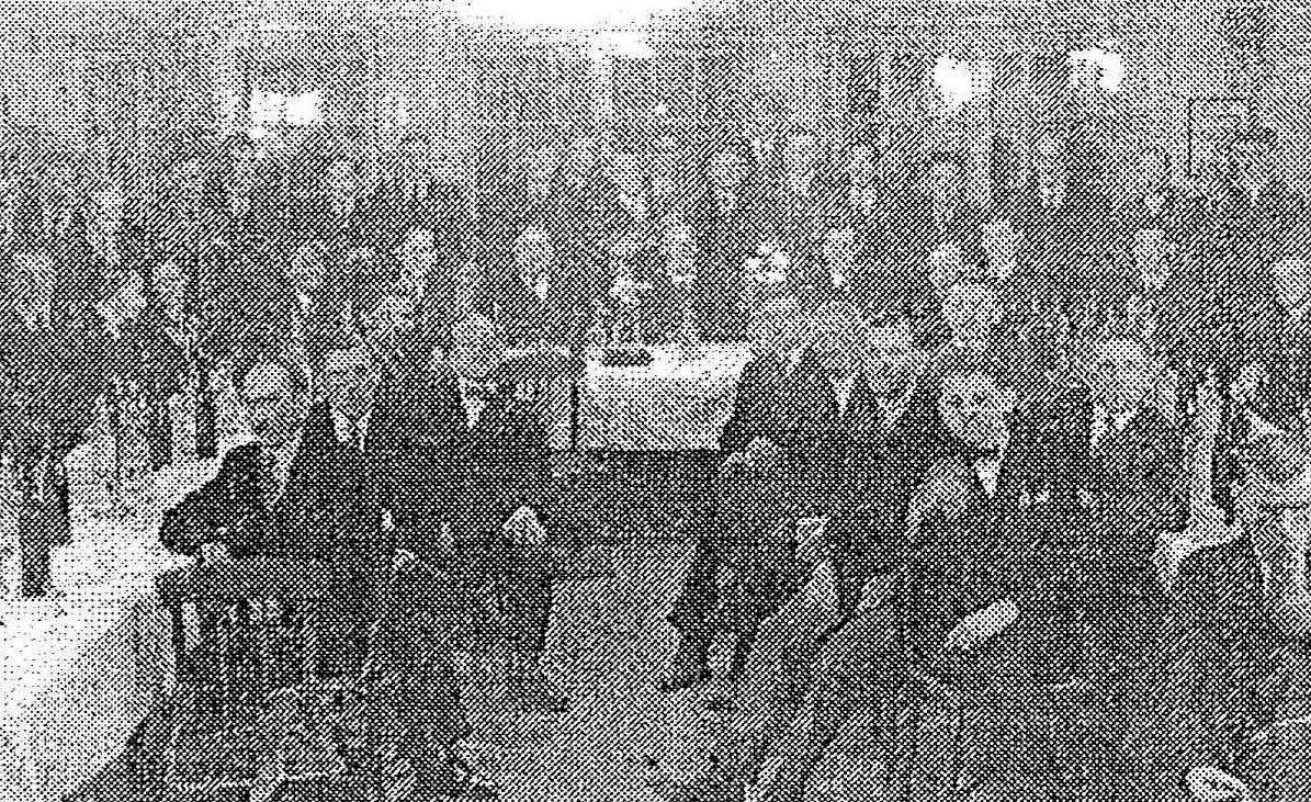 Az erőmű első dolgozói - 1934.jpg