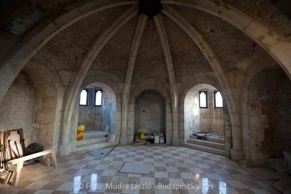 Mátyás-templom 1 (12).jpg