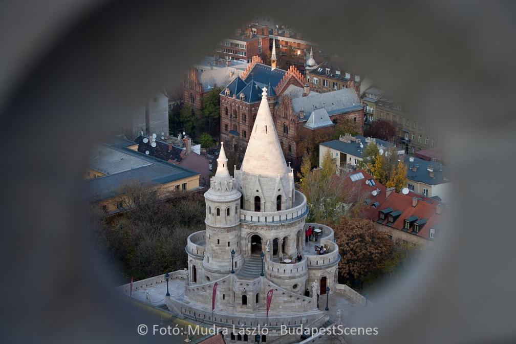 Mátyás-templom 1 (14).jpg
