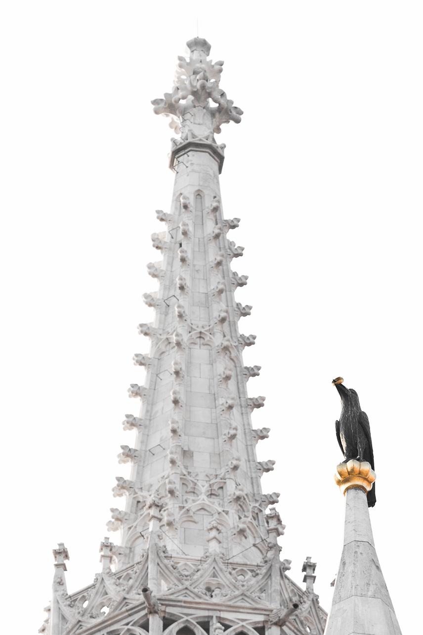 Mátyás-templom 1.jpg