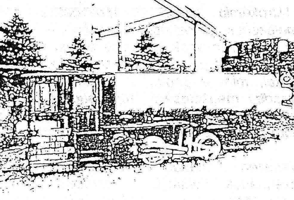 szopós (tűznélküli) mozdony.jpg