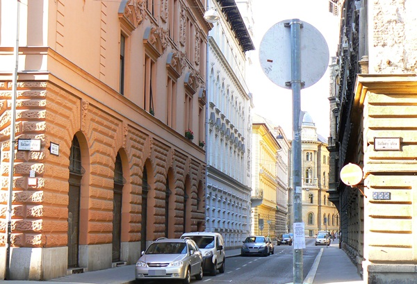báthori utca.JPG