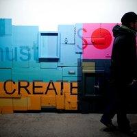 B55 Galéria Street Art Kiállítás - Fotók a megnyitóról