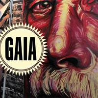 Here Comes The Neighborhood - E2 - Gaia