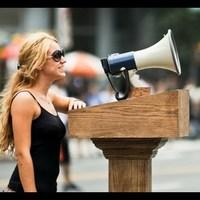 Flashmob akcióra hív a Színes Város Mozgalom ma délelőtt 11 órától - Új projekt az akció keretén belül