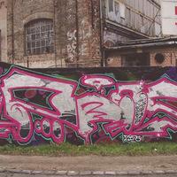Mi a helyzet a legál graffitivel? Válaszok, amiket érdemes tudni