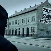 Beat This!: TheShow feat. Nos'Chez, Suppah - Krútól Krúig
