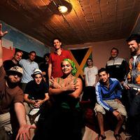 Beat This!: Irie Maffia feat. Akkezdet Phiai - Livin' It Easy