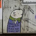 Street Art Budapest Vol.6