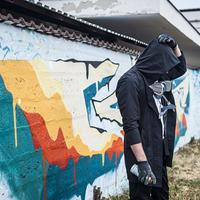 Ahol a street wear találkozik a street arttal - Megérkezett a zagabo ősz/téli kollekciója