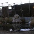 Banksy New Yorkban - Október 22. Queens