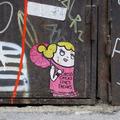 Street Art Budapest Vol.2