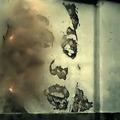 Vhils x Orelha Negra - Robbantással készült portrék