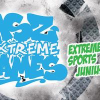 Extrém Sport és Hip Hop Fesztivál Mátészalkán