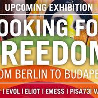 A szabadság után kutatva - Berlintől Budapestig