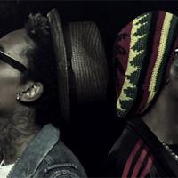 Beat This!: Snoop Dogg & Wiz Khalifa - French Inhale