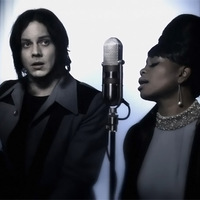 Beat This!: Jack White - Love Interruption