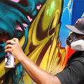 33third LA x Ironlak US Team