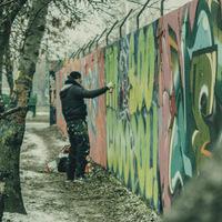 UrbanEco kiállítás 2.0 x Nikon One LIVE