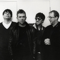 Beat This!: Blur - Under the Westway